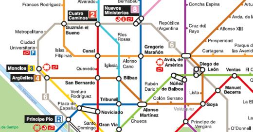 Plano metro.png